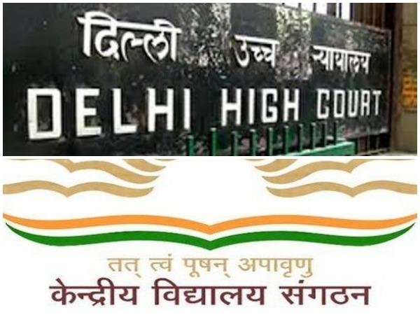 PIL moved in Delhi HC for establishing KV in every Tehsil