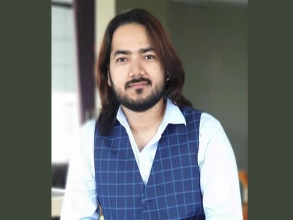 Neeraj Singh Bisht