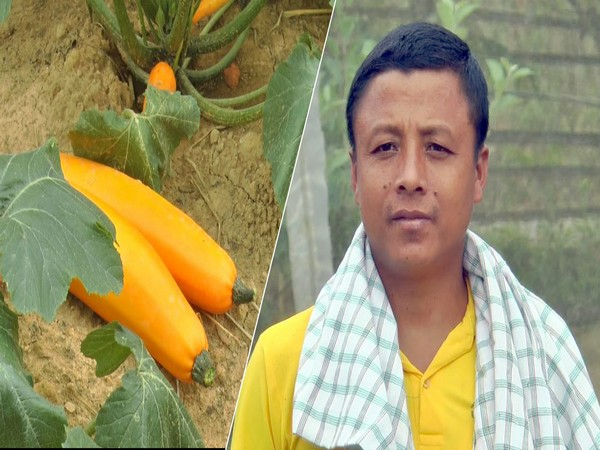 Mayengbam Shyamchandra Meitei