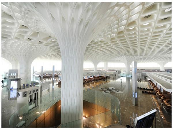 Mumbai airport bags ' Best Airport' by ACI
