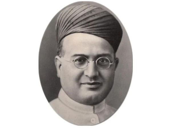 Devi Prasad Khaitan