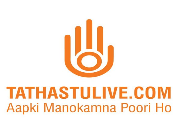 Tathastulive.com is an initiative to virtually bridge the gap between the temples and devotees