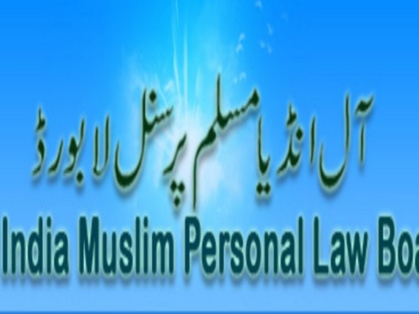All India Muslim Personal Law Board (AIMPLB)