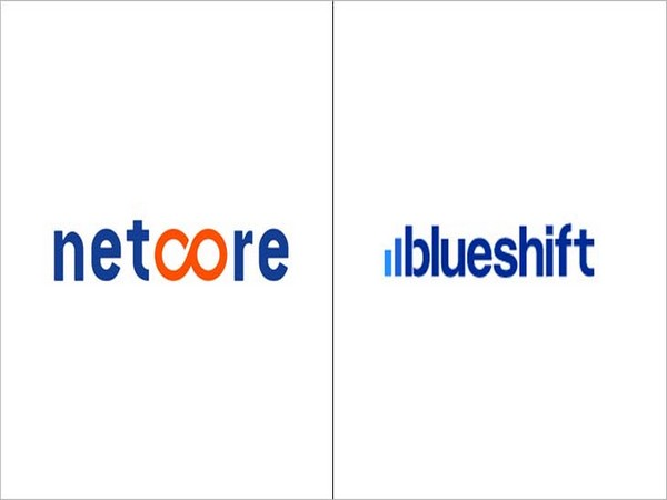 The partnership will combine Blueshift's customer data unification with Netcore's intelligent multi-channel delivery solutions