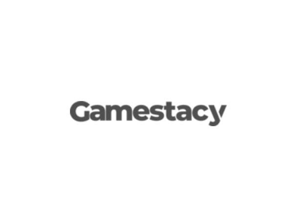 Gamestacy