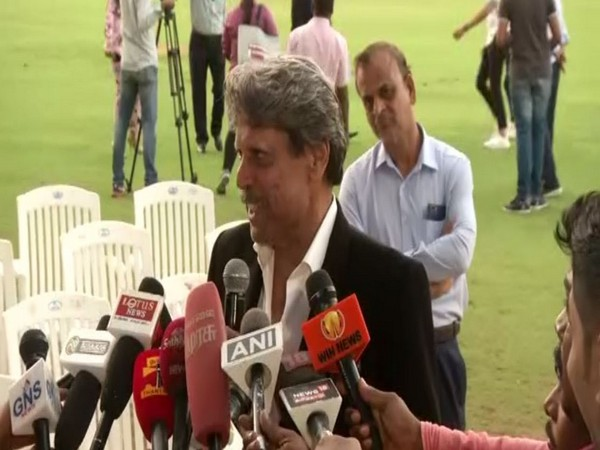 It looks like India is playing too much of cricket: Kapil Dev