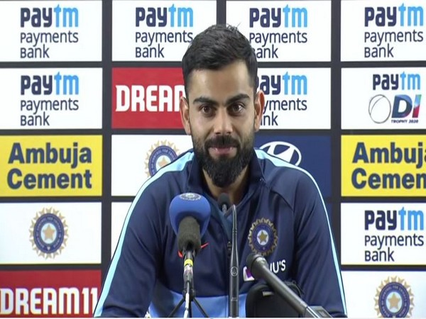Kohli unimpressed with NZ travel plan; BCCI defends scheduling
