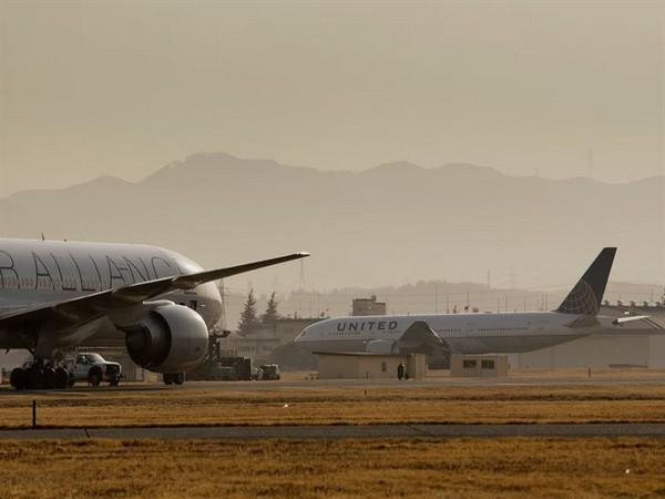 World's safest airlines for 2020