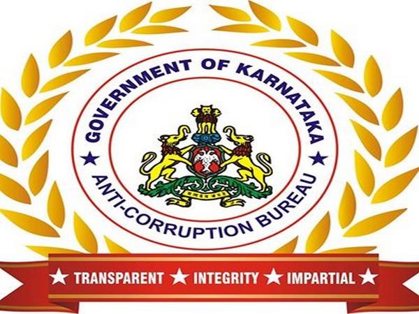 The Anti-Corruption Bureau (ACB)