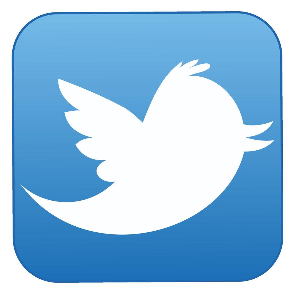 Twitter starts testing Reddit-style 'conversation tree'