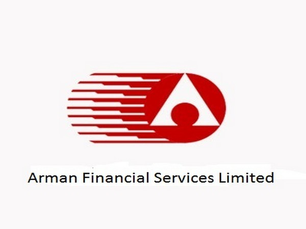 Arman Financial Services Ltd