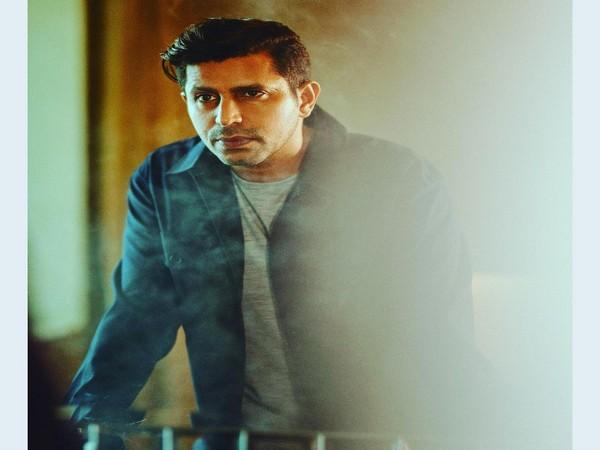 Director Faruk Kabir (Image source: Instagram)