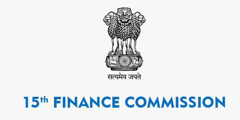 The Finance Commission is in Mumbai for a two-day visit.