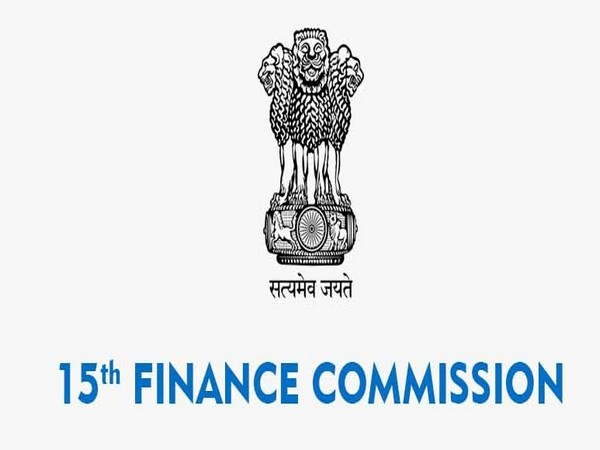 The Commission will also hold a detailed meeting with eminent economists to discuss various terms of reference for the 15th Finance Commission.