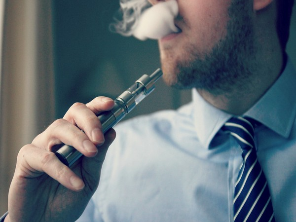 Research suggests that today's smokers who want to quit are transitioning to e-cigarettes.