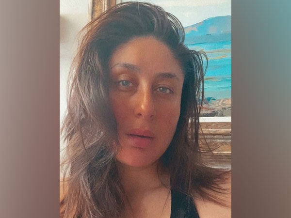 Kareena Kapoor (Image Source: Instagram)