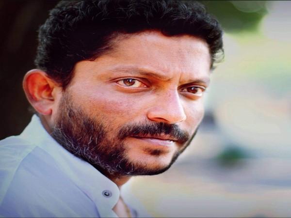 Filmmaker Nishikant Kamat (Photo/ANI)