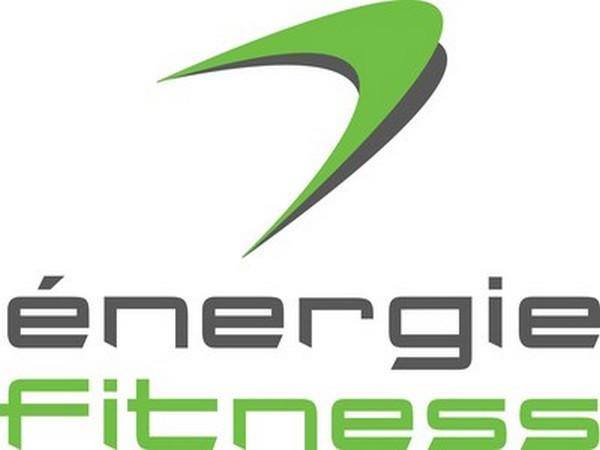 energie India logo