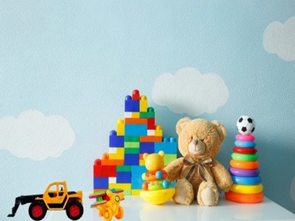 Safety Testing for Toys