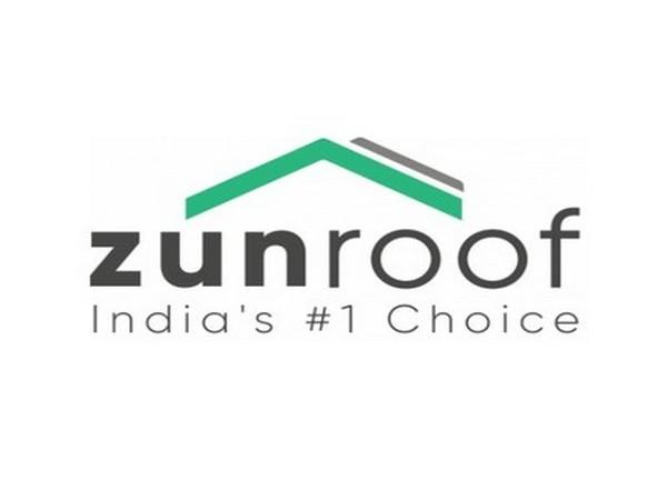 ZunRoof Tech, India's #1 Choice