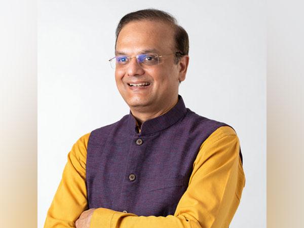 Ashutosh Rawal