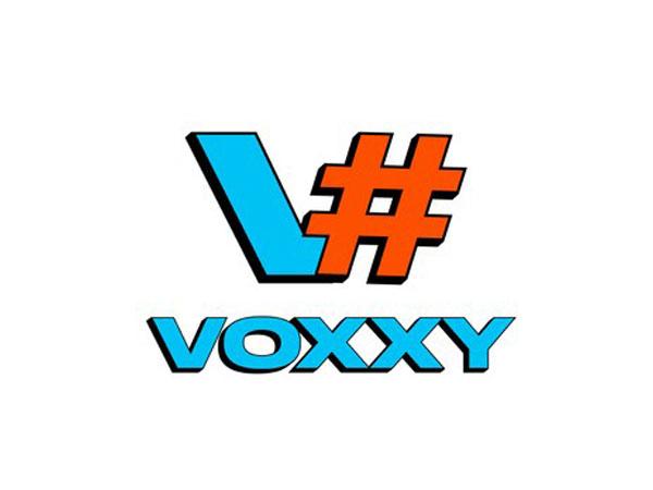 Voxxy Media Private Limited