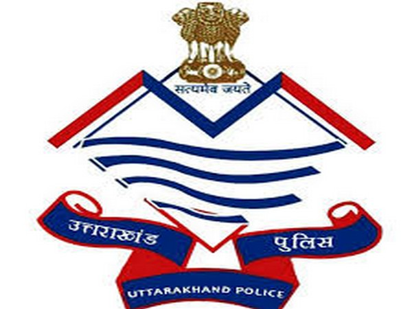U'khand: Police of all 13 districts to keep close watch on undesirable elements, sensitive places