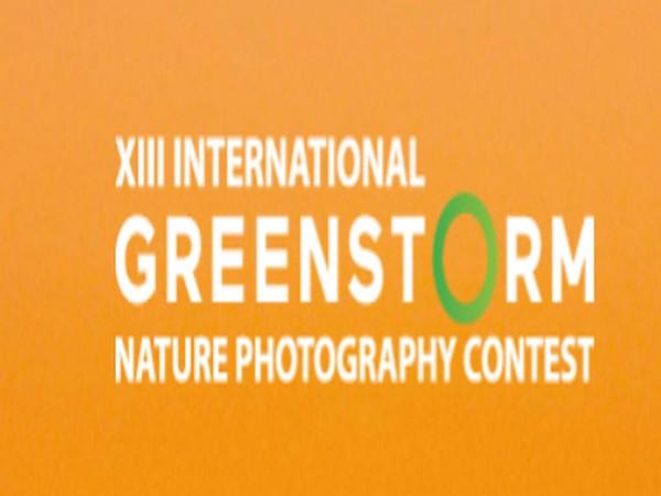 Greenstorm International Nature Photography contest