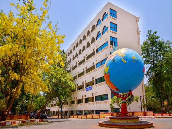 Admissions open for UG and PG programs in Public Policy at MIT-WPU, apply now!