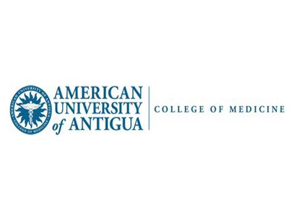 American University of Antigua, College of Medicine
