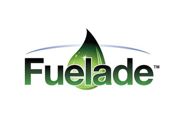 Fuelade Solutions