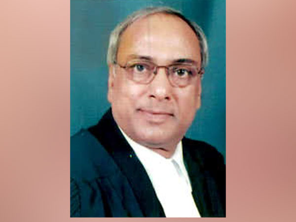 Bar Council of Delhi's chairperson K C Mittal