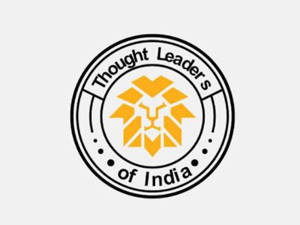 Thought Leaders of India