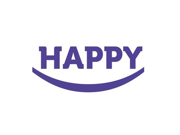 HAPPY - a digital lending Fintech