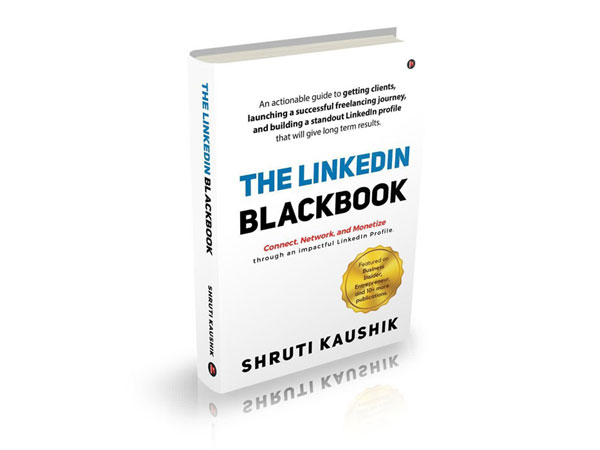 The author has been in the industry for over 6+ years and has worked for multiple Indian and international companies.