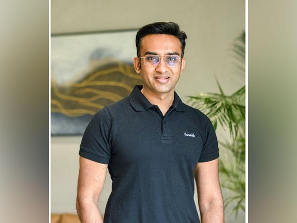 Taral Shah
