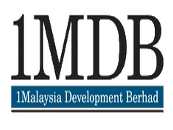 The government of former Prime Minister Najib Razak set up the 1MDB fund in 2009 to promote economic development in Malaysia through global partnerships and foreign direct investment