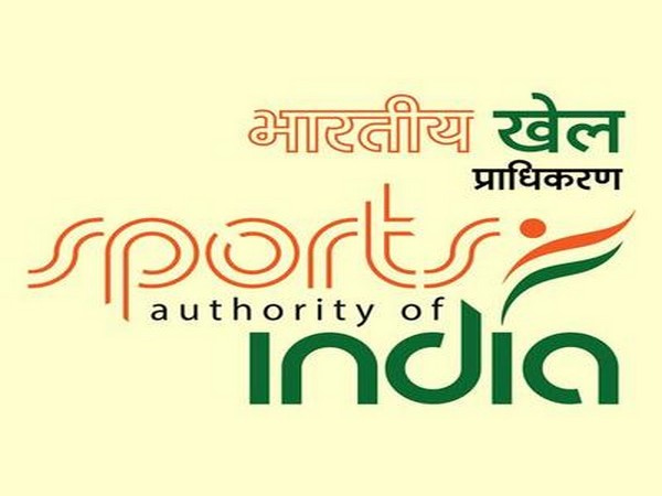 Sports Authority of India (SAI) took to Twitter and congratulated all the athletes.