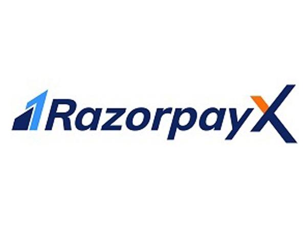 RazorpayX