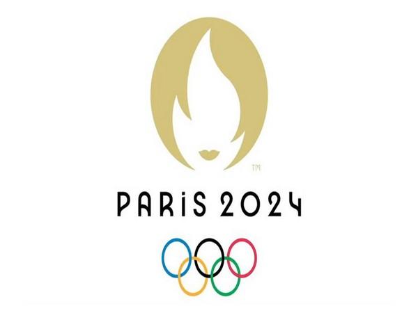 Paris 2024 Olympics (Photo: Olympics)