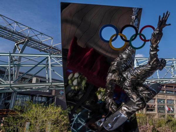 Beijing 2022 Winter Olympics (Photo: Olympics.com)