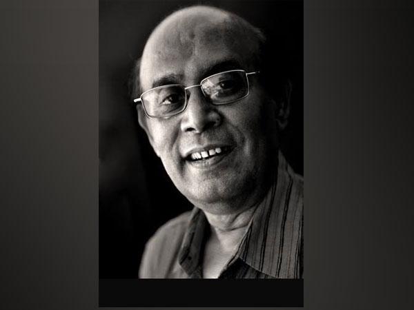 Buddhadeb Dasgupta (Image source: Twitter)
