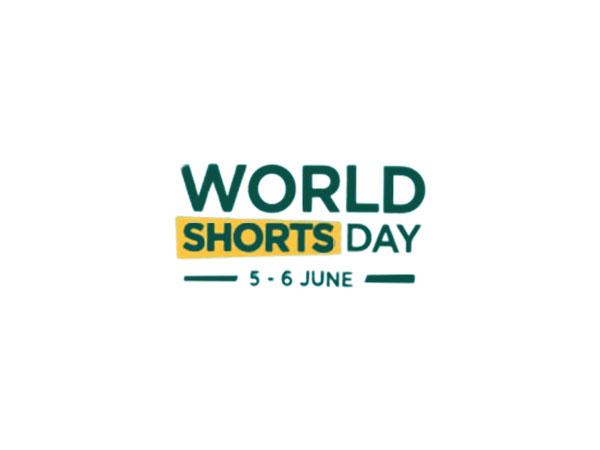 World Shorts Day