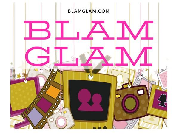 BlamGlam