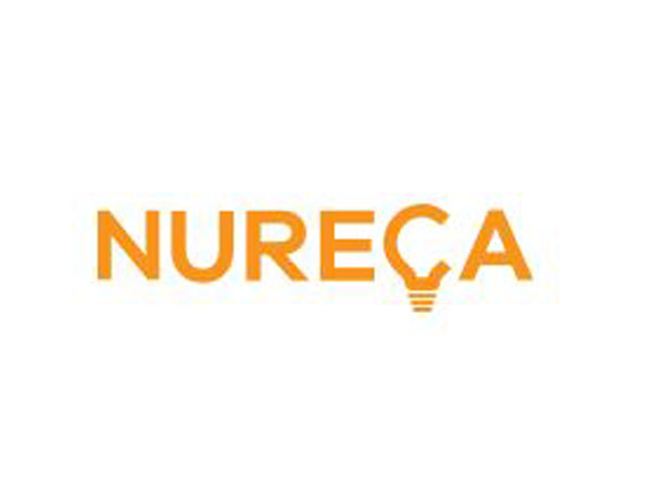 Nureca Ltd