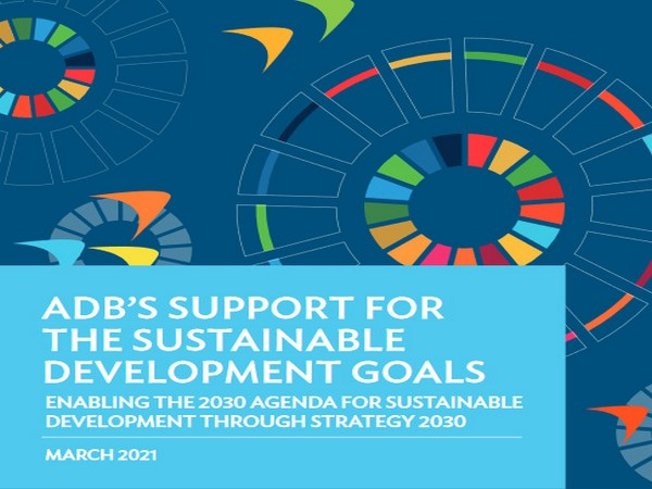 There is limited progress on SDGs that protect environment