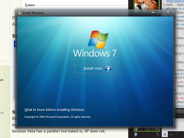 Microsoft officially ends support to Windows 7 after a decade