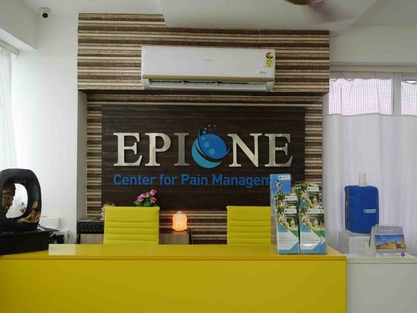 Epione Hospital