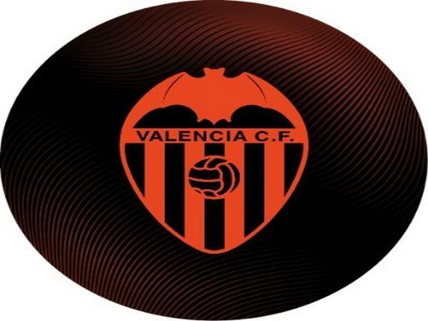 Valencia CF.