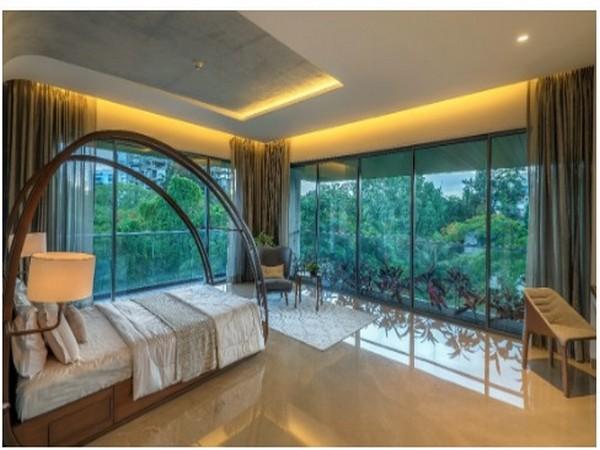Pune's Top Pick - Super Luxury Homes